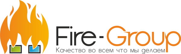 Fire-Group